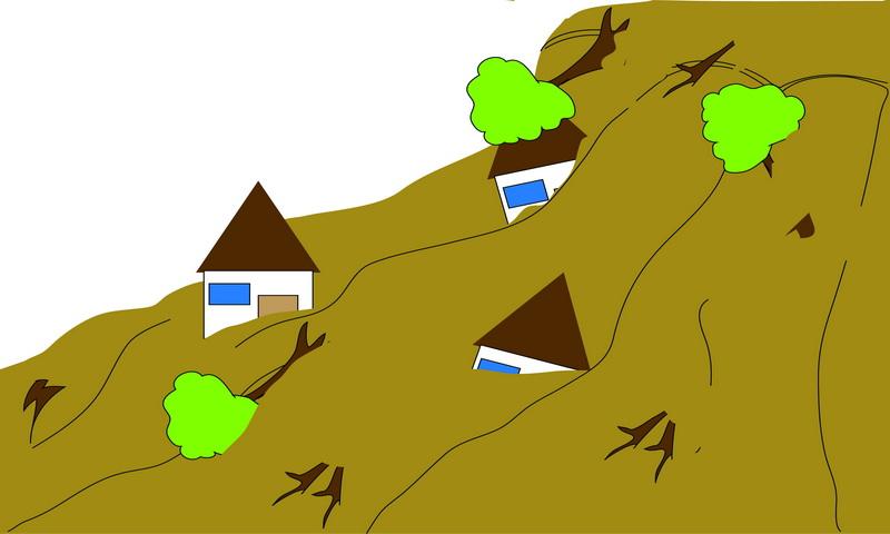 https: img.okezone.com content 2021 04 22 519 2398732 lokasi-longsor-di-kabupaten-malang-bukan-akibat-gempa-t4RXNMktdk.jpg