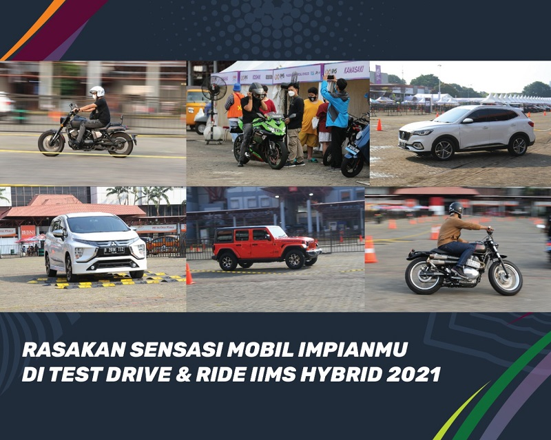 https: img.okezone.com content 2021 04 23 15 2399809 test-drive-ride-di-indonesia-international-motor-show-hybrid-2021-oUPbblyaKY.jpeg