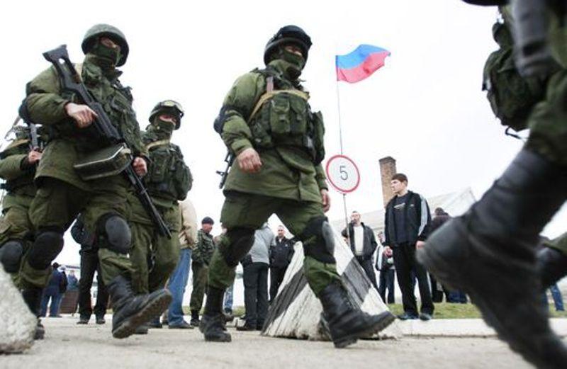 https: img.okezone.com content 2021 04 23 18 2399567 rusia-tarik-pasukannya-dari-perbatasan-ukraina-lNFpMg6DzG.jpg