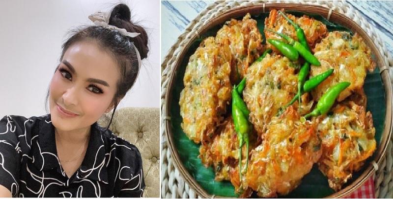 https: img.okezone.com content 2021 04 23 298 2399678 resep-gorengan-bakwan-menu-favorit-iis-dahlia-saat-berbuka-puasa-0XlYioXfAj.jpg