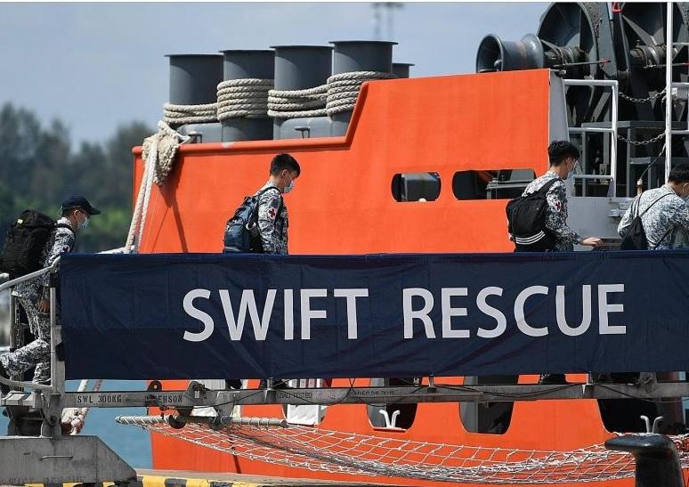 https: img.okezone.com content 2021 04 23 337 2399738 mengintip-kecanggihan-mv-swift-rescue-yang-dilengkapi-kapal-selam-mini-L7mAhbEMcp.jpg