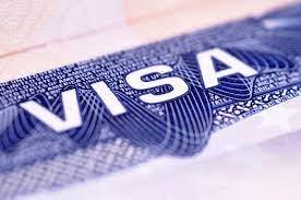 https: img.okezone.com content 2021 04 23 406 2399762 indonesia-setop-layanan-visa-bagi-warga-asing-dari-india-qq3LCO1Mef.jpg