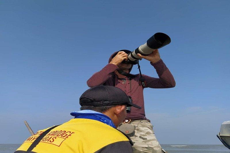 https: img.okezone.com content 2021 04 23 408 2399668 pantai-mutiara-baru-destinasi-wisata-pengamatan-burung-di-lampung-YS5psHkJqg.jpg