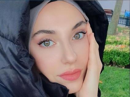https: img.okezone.com content 2021 04 23 43 2399731 intip-aktivitas-5-atlet-muslim-jalani-puasa-ramadhan-nomor-1-puasa-17-jam-uLRifoSS81.jpg