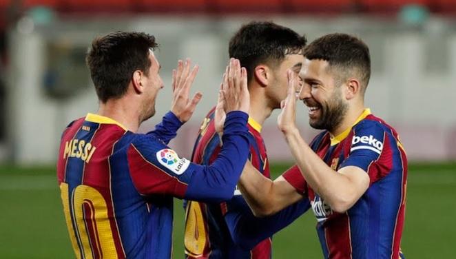 https: img.okezone.com content 2021 04 23 46 2399413 kalahkan-getafe-koeman-bicara-peluang-juara-barcelona-musim-ini-LPFvcbmTos.jpg