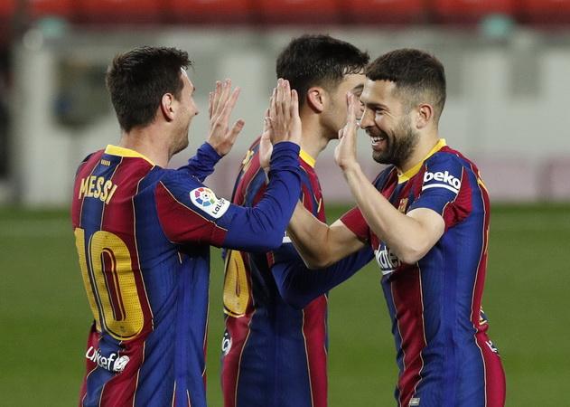 https: img.okezone.com content 2021 04 23 46 2399481 jadwal-sisa-barcelona-real-madrid-dan-atletico-madrid-di-liga-spanyol-mana-paling-mudah-mz0uj0x460.jpg