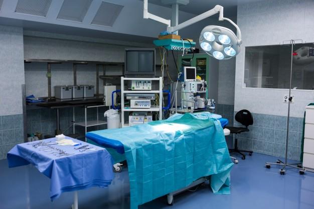 https: img.okezone.com content 2021 04 23 481 2399493 endoskopi-aman-atau-tidak-ini-penjelasan-dokter-iEheAJhIvD.jpg