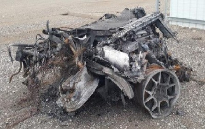 https: img.okezone.com content 2021 04 23 52 2399426 ada-ada-saja-mobil-yang-sudah-hancur-pun-ikut-dilelang-88DzIASgqQ.jpg
