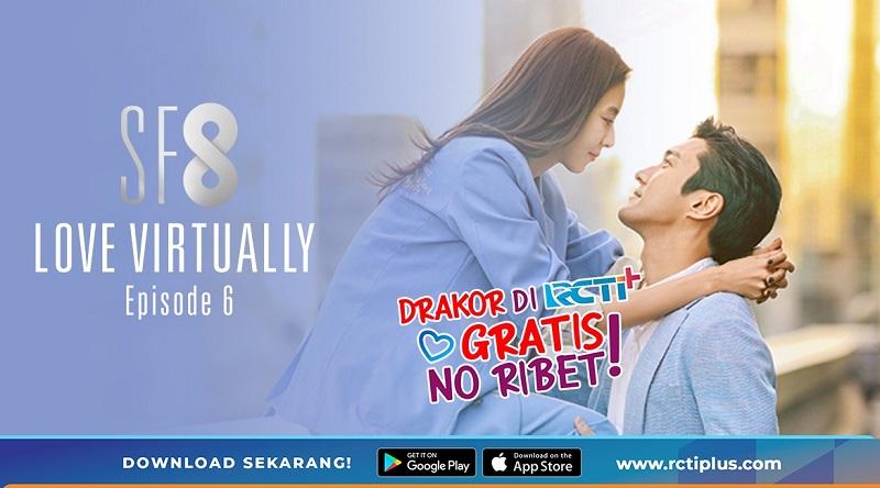 https: img.okezone.com content 2021 04 23 598 2399549 siwon-dan-uee-mencari-cinta-lewat-aplikasi-dating-di-sf8-love-virtuality-PQqSeBAlum.jpg