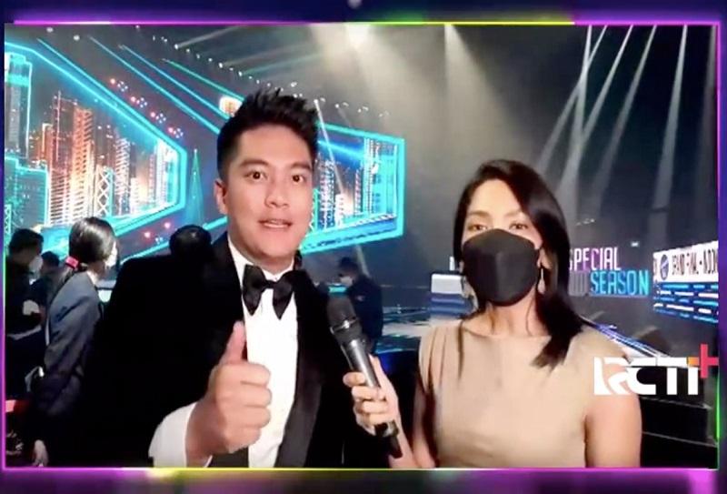 https: img.okezone.com content 2021 04 23 598 2399566 kesan-jadi-host-indonesian-idol-special-season-boy-william-i-love-this-show-i0JsZvEs5z.jpg