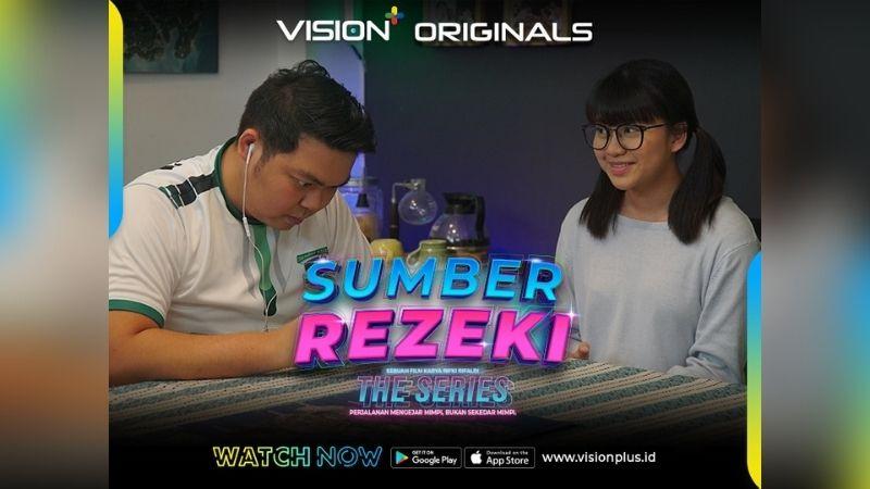 https: img.okezone.com content 2021 04 23 598 2399743 vision-originals-sumber-rezeki-tantangan-terbaru-squad-bang-pen-dan-sky-YkSnY3G9iR.jpg