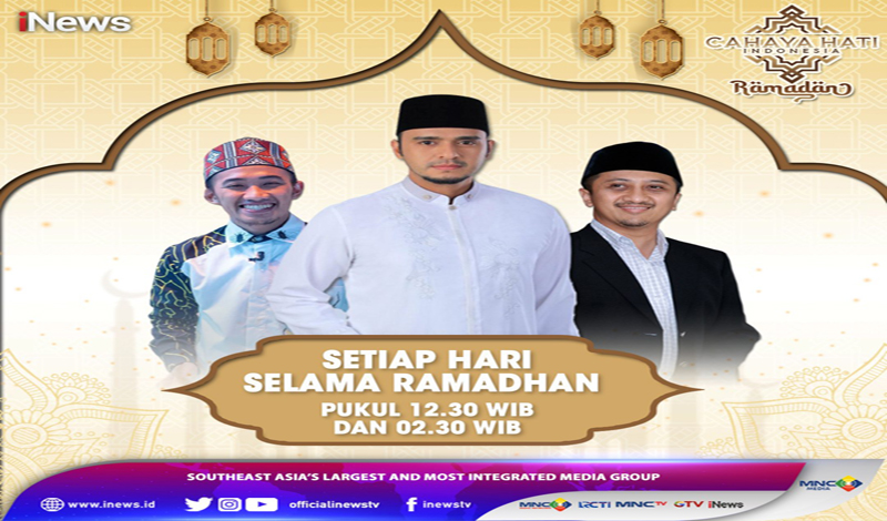 https: img.okezone.com content 2021 04 23 614 2399438 harta-yang-tidak-berkah-simak-penjelasan-ustaz-yusuf-mansur-dan-ustaz-syam-di-cahaya-hati-indonesia-ramadan-inews-pukul-12-30-wib-uLdiTvPx1q.jpg