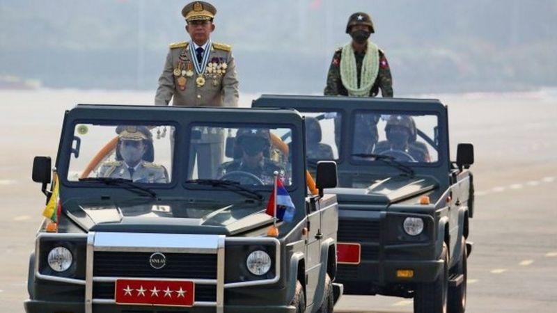 https: img.okezone.com content 2021 04 24 18 2399991 pertemuan-pemimpin-asean-di-jakarta-akankah-pemimpin-kudeta-myanmar-jenderal-min-aung-hlaing-hadir-rqnDZXyhWF.jpg