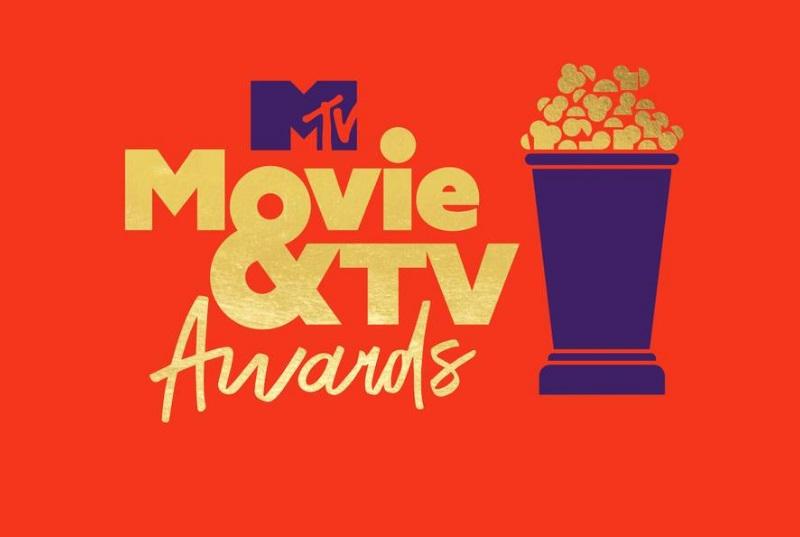 https: img.okezone.com content 2021 04 24 206 2400156 nominasi-lengkap-mtv-movie-tv-awards-2021-wandavision-memimpin-CQGgvBE5j0.jpg