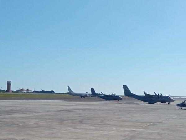 https: img.okezone.com content 2021 04 24 244 2400136 pesawat-p-8-poseidon-bergerak-cari-kri-nanggala-402-6Lihmb7Nfv.jpg