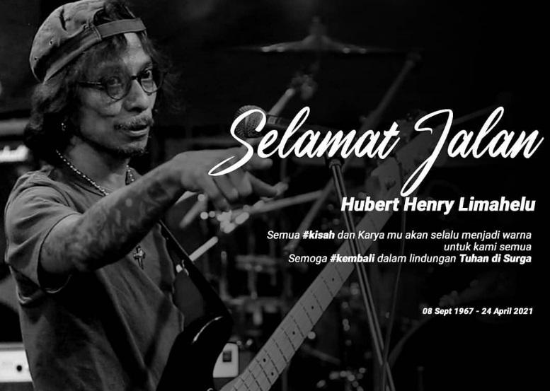 https: img.okezone.com content 2021 04 24 33 2400075 hubert-henry-limahelu-bassist-boomerang-meninggal-dunia-niStPw3LM6.jpg