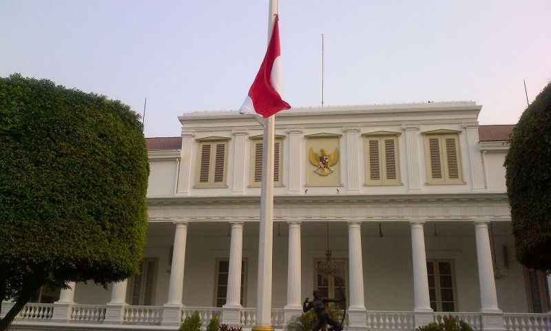 https: img.okezone.com content 2021 04 24 337 2400001 istana-ajak-270-juta-rakyat-indonesia-doakan-keselamatan-53-kru-kri-nanggala-402-0qb207JNiB.jpg