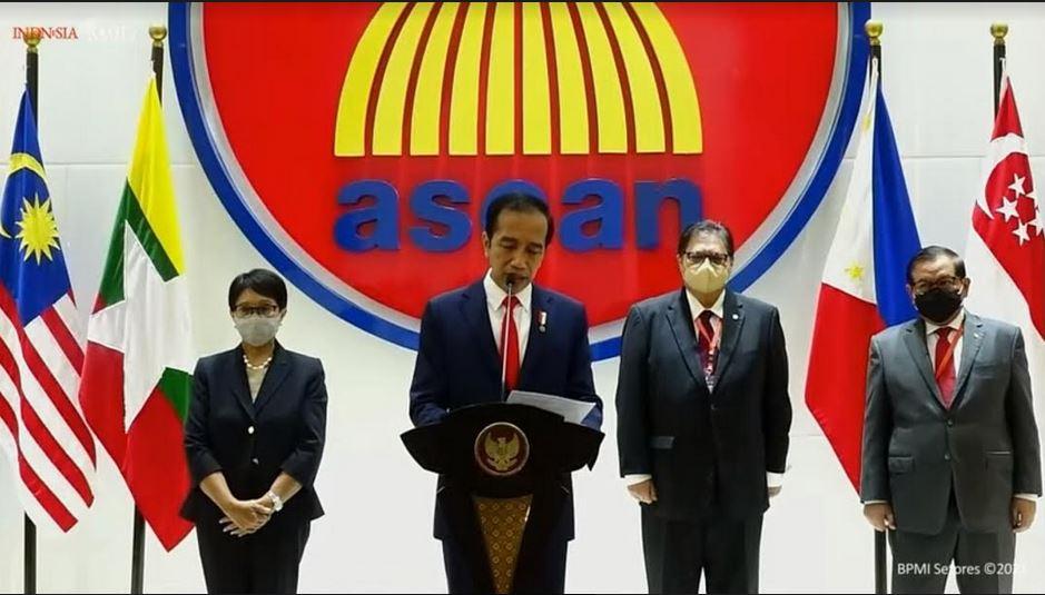 https: img.okezone.com content 2021 04 24 337 2400196 singgung-kondisi-myanmar-ini-isi-pidato-jokowi-dalam-asean-leader-s-meeting-2021-wfA726zZxc.JPG