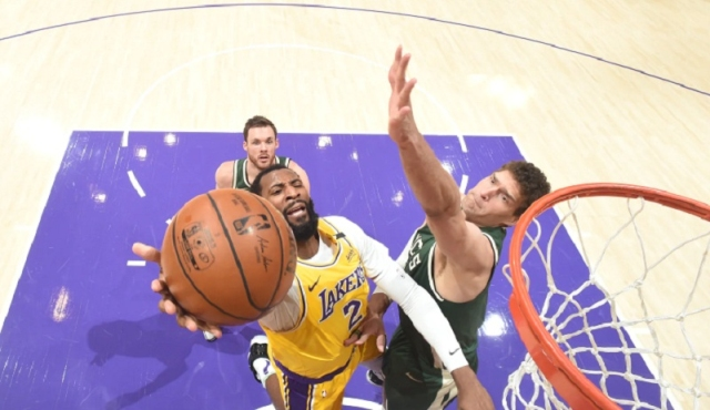 https: img.okezone.com content 2021 04 24 36 2400232 jadwal-pertandingan-nba-hari-ini-mavericks-jamu-lakers-timberwolves-vs-utah-jazz-aGUX0isZvf.jpg