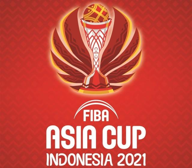 https: img.okezone.com content 2021 04 24 36 2400236 jadwal-timnas-basket-indonesia-di-kualifikasi-fiba-asia-cup-2021-l7mtAvFh5I.jpg