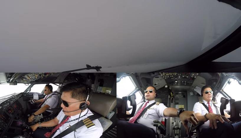 https: img.okezone.com content 2021 04 24 406 2399984 kapten-edward-limbong-landing-mulus-saat-cuaca-buruk-begini-reaksi-netizen-sGEtNq9gfq.JPG