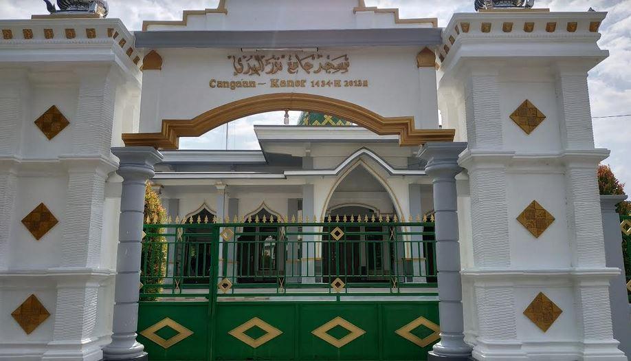 https: img.okezone.com content 2021 04 24 408 2400051 melihat-masjid-tertua-di-bojonegoro-berusia-3-abad-peninggalan-kerajaan-mataram-wqGQbpYXVz.JPG