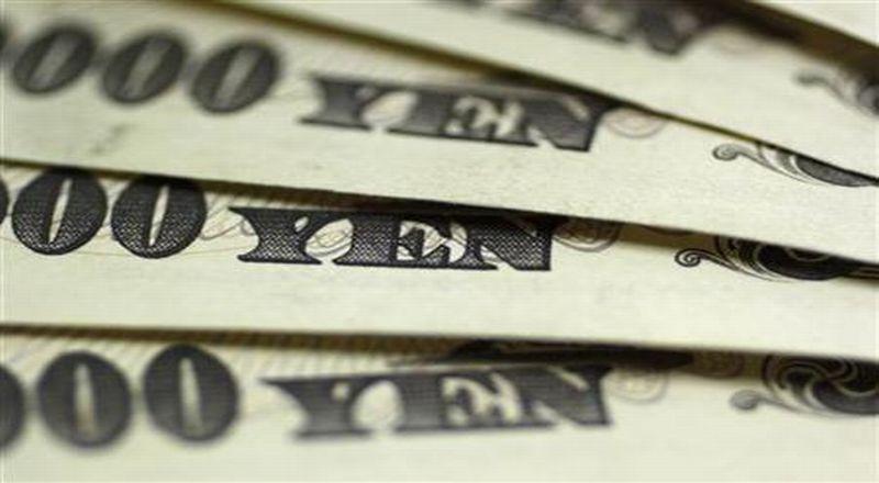 https: img.okezone.com content 2021 04 24 455 2400010 5-orang-kaya-baru-jepang-dari-pengusaha-kontrak-digital-hingga-bisnis-medis-online-Kb9JLiR9g5.jpg