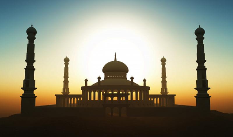 https: img.okezone.com content 2021 04 24 614 2399925 jadwal-imsakiyah-puasa-ramadhan-sabtu-24-4-2021-uQ9Ukjuazb.jpg