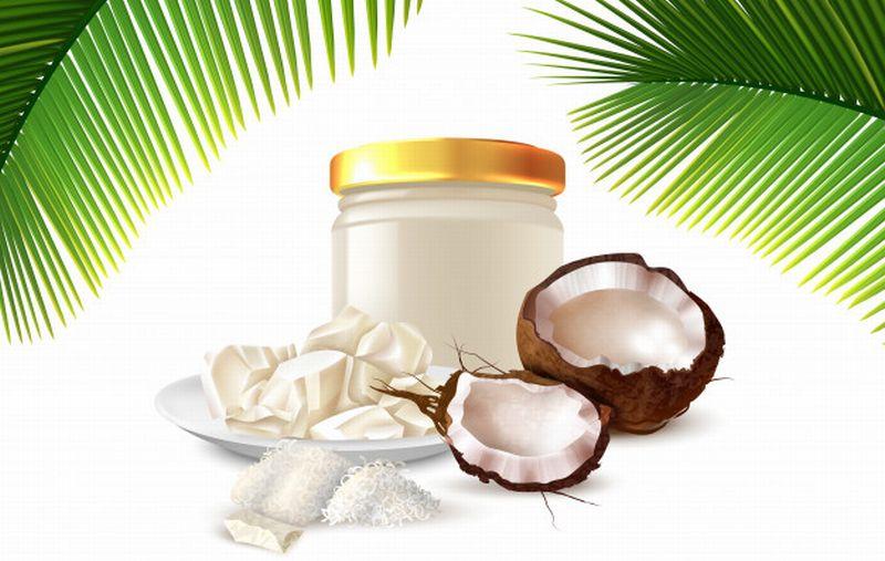 https: img.okezone.com content 2021 04 24 65 2400056 penelitian-ugm-virgin-coconut-oil-mampu-rusak-membran-virus-corona-aiBsgZzKVw.jpg