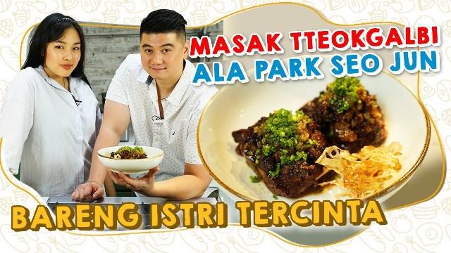https: img.okezone.com content 2021 04 25 298 2400361 chef-arnold-bagikan-resep-pasta-jamur-dan-tteokgalbi-cocok-untuk-menu-sahur-atau-buka-puasa-RbwjaDkpwk.jpg