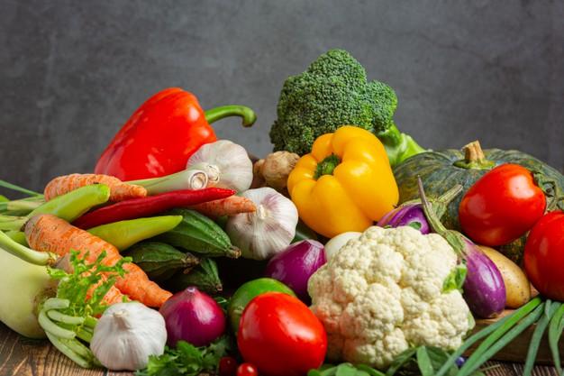 https: img.okezone.com content 2021 04 25 298 2400454 kurang-makan-sayuran-11-gangguan-kesehatan-ini-akan-terjadi-pada-tubuh-0RjXmGNq5P.jpg