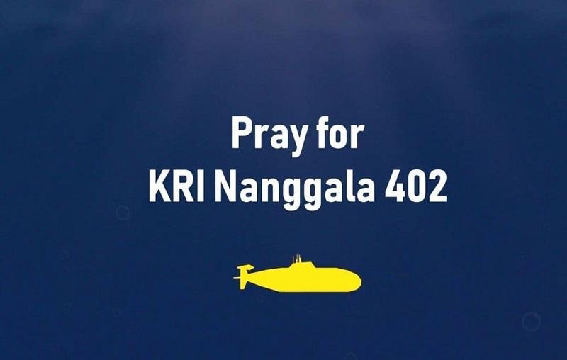 https: img.okezone.com content 2021 04 25 320 2400331 kri-nanggala-402-tenggelam-sri-mulyani-sedih-dan-berduka-cita-d56YQA7h4H.jpg