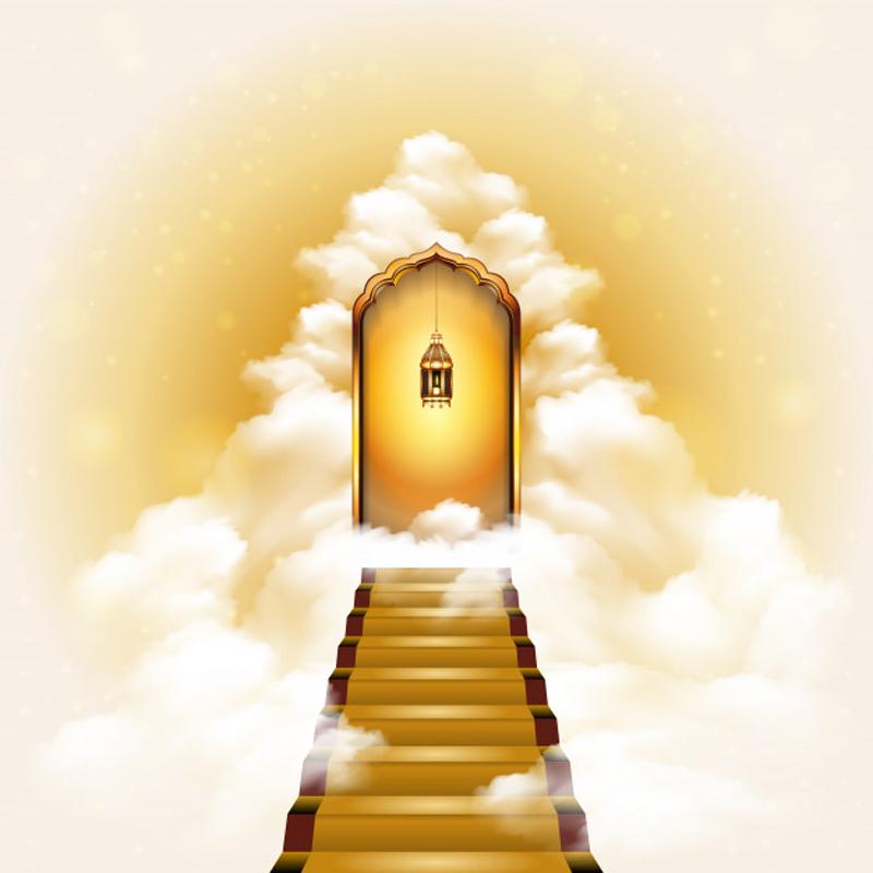 https: img.okezone.com content 2021 04 25 330 2400321 surga-dan-neraka-pun-mendoakan-agar-muslim-dapat-kemuliaan-2950uqaG3k.jpg