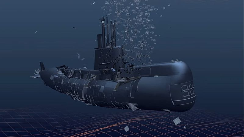 https: img.okezone.com content 2021 04 25 337 2400328 video-3d-tenggelamnya-kapal-selam-ara-san-juan-ramai-diabahas-mirip-dengan-kri-nanggala-402-rCVjxSX9OX.jpg