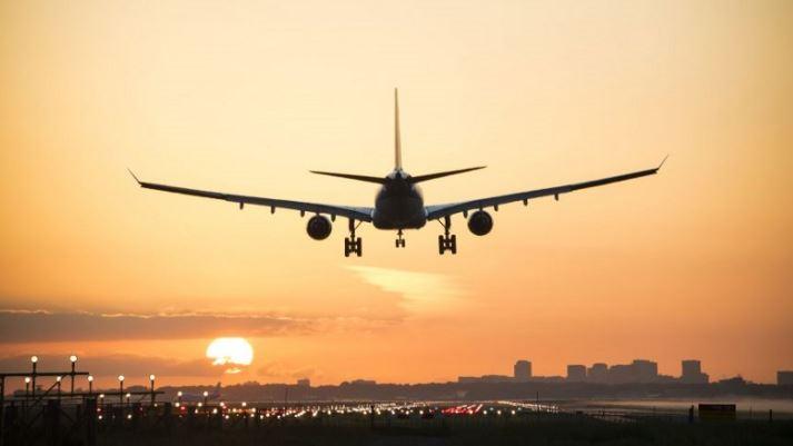 https: img.okezone.com content 2021 04 25 406 2400286 penerbangan-dari-india-dilarang-mendarat-di-kuwait-ypoUFNY5WN.JPG