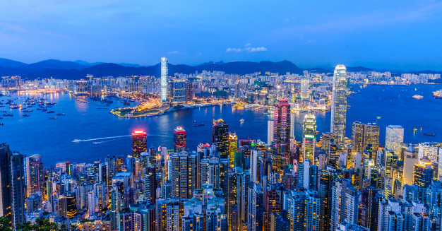 https: img.okezone.com content 2021 04 25 406 2400519 jalur-penerbangan-hong-kong-singapura-dibuka-mulai-26-mei-ErVcE5d8Uc.jpg