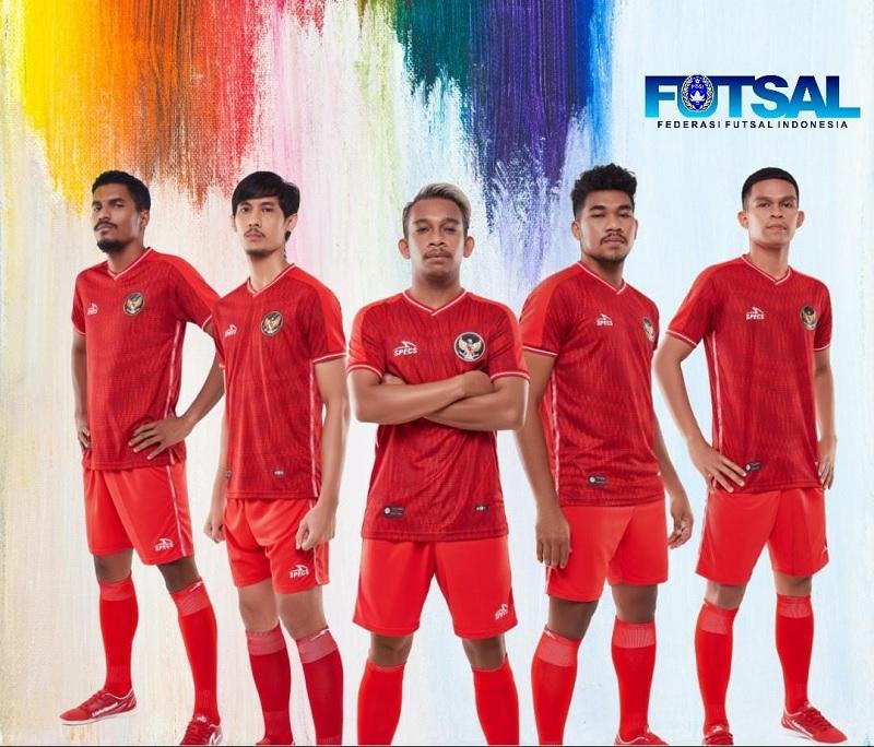 https: img.okezone.com content 2021 04 25 51 2400363 indonesia-gagal-tampil-di-piala-dunia-futsal-pelatih-keputusan-afc-sulit-diterima-4IcOUcRQuu.jpg