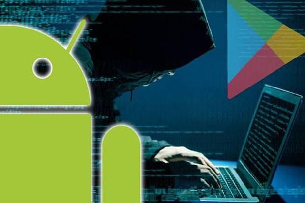 https: img.okezone.com content 2021 04 26 16 2400697 awas-flubot-bisa-membajak-android-dan-memata-matai-ponsel-anda-qsEURq9eaE.jpg