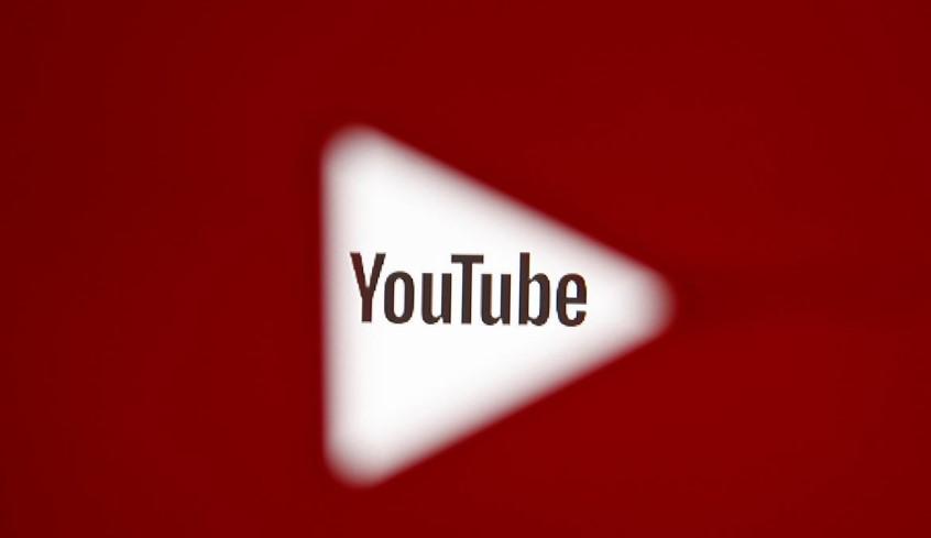 https: img.okezone.com content 2021 04 26 16 2400705 youtube-tambahkan-opsi-kualitas-video-di-aplikasi-seluler-AnrnFceLoL.jpg