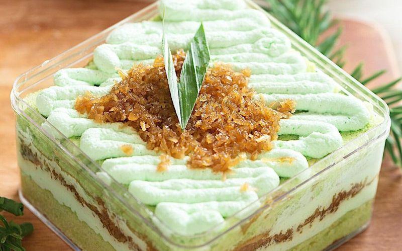 https: img.okezone.com content 2021 04 26 301 2401161 resep-klepon-dessert-box-cobain-deh-buat-buka-puasa-kfcT9ZB8bY.jpg