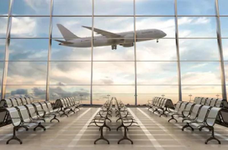 https: img.okezone.com content 2021 04 26 320 2401144 pengetatan-mudik-dirut-ap-ii-pergerakan-di-bandara-landai-sekali-nx8QwccZuY.jpg