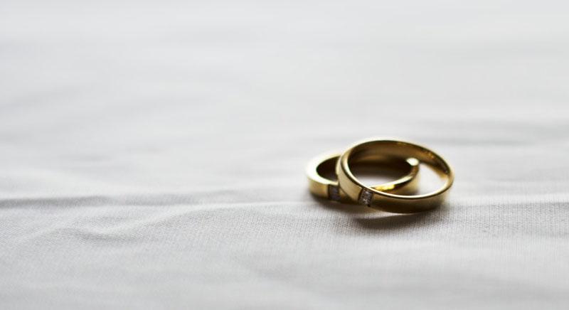 https: img.okezone.com content 2021 04 26 330 2400794 menikahi-atau-menafkahi-janda-akan-membuka-pintu-rezeki-aBsEeoSbVJ.jpg