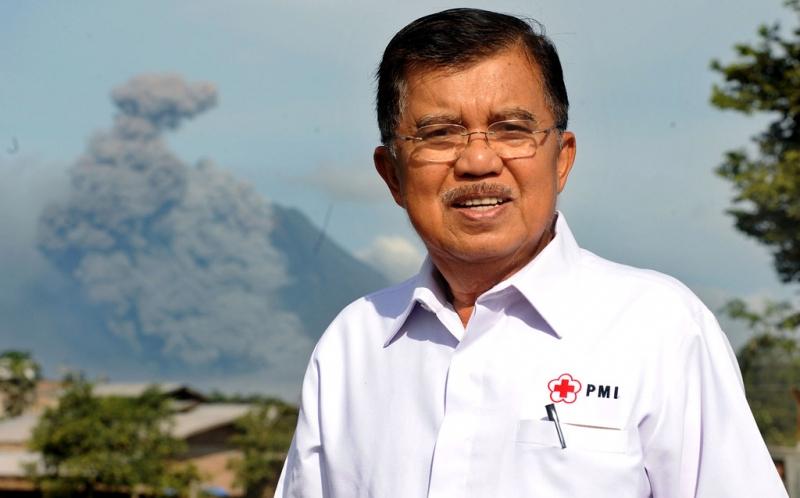 https: img.okezone.com content 2021 04 26 337 2400787 indonesia-diapit-cincin-api-jusuf-kalla-ajak-masyarakat-siaga-bencana-2IOluDYlch.jpg