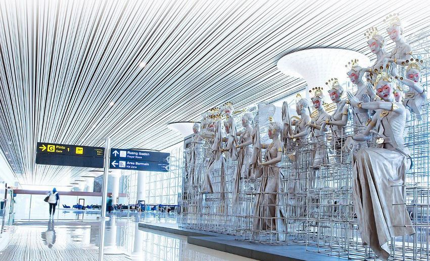 https: img.okezone.com content 2021 04 26 406 2400714 mulai-6-mei-operasional-bandara-internasional-yogyakarta-dipangkas-jadi-12-jam-3MAzziHeCu.JPG