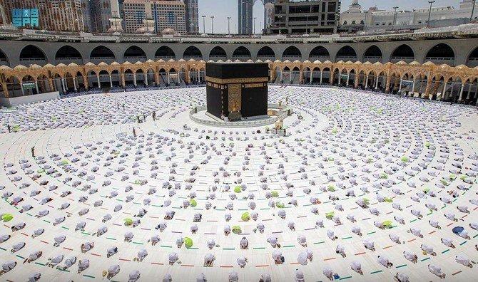 https: img.okezone.com content 2021 04 26 406 2400824 1-5-juta-orang-kunjungi-masjidil-haram-dalam-10-hari-pertama-ramadhan-529YkndlRg.jpeg