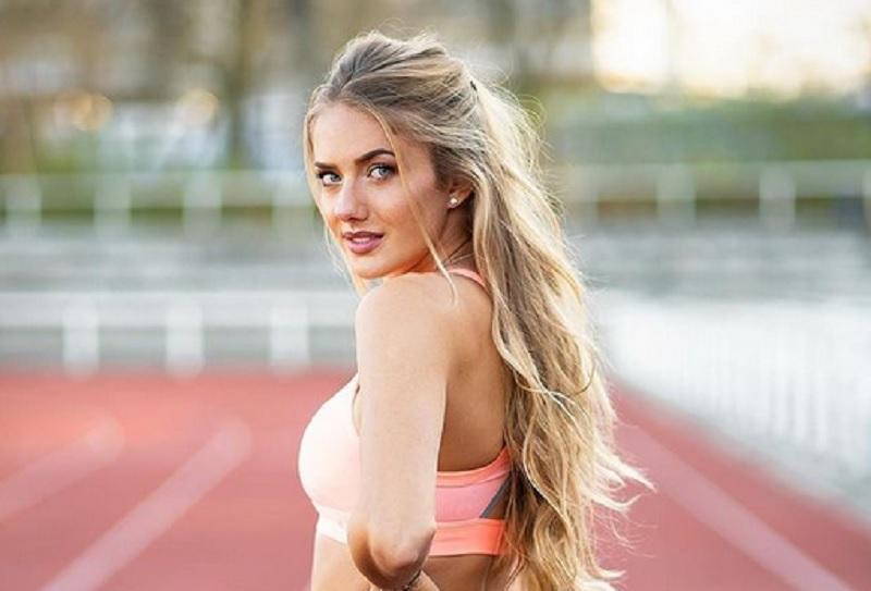https: img.okezone.com content 2021 04 26 43 2401155 pelari-cantik-alica-schmidt-berbagi-kunci-sukses-dalam-berkarier-di-dunia-atletik-Zz2WJ4Wcdg.jpg