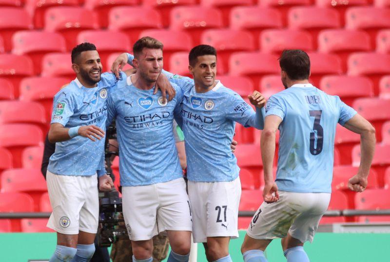 https: img.okezone.com content 2021 04 26 45 2400892 mahrez-sebut-man-city-pantas-juara-liga-piala-liga-inggris-2020-2021-YzHJ0Woh0y.JPG