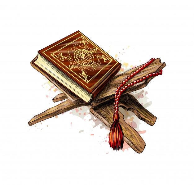 https: img.okezone.com content 2021 04 26 455 2400796 kunci-sukses-nabi-muhammad-saw-berdagang-ada-di-personal-branding-yang-kuat-B6VCE8bGi5.jpg