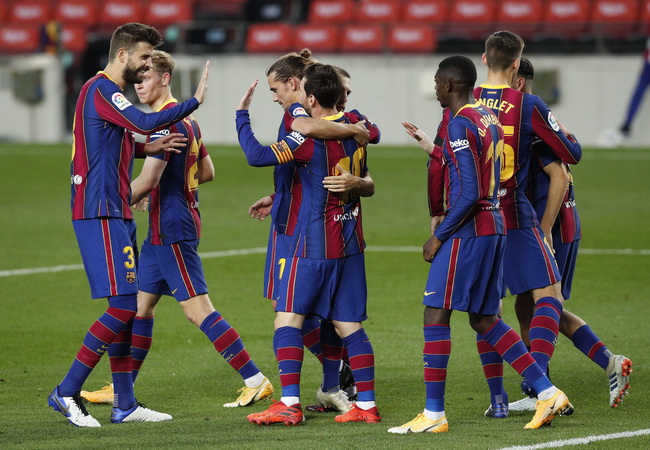 https: img.okezone.com content 2021 04 26 46 2400792 5-pemain-yang-pindah-ke-barcelona-musim-panas-2021-dominasi-gratisan-JNmnlDowZl.jpg