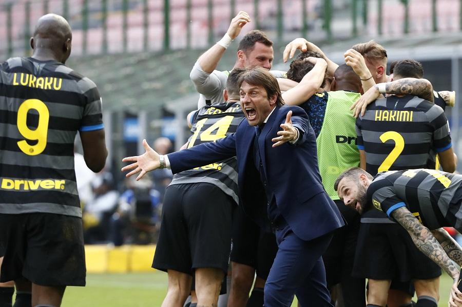 https: img.okezone.com content 2021 04 26 47 2400637 klasemen-liga-italia-inter-milan-kukuh-di-puncak-buCOkwD2G1.jpg